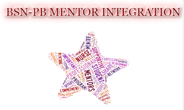Mentor Integration