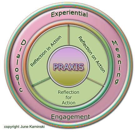 Praxis Framework™ Foundation And Practitioner